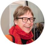Digital bietet auch Vorteile – Vetion.de im Interview mit Dr. Carolin Kretzschmar, Fortbildungsreferentin der bpt Akademie