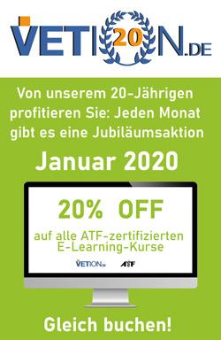 Myvetlearn Januar 2020
