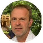 Ansgar Busch ist neuer Vorsitzender der  Allgäuer Tierärztlichen Gesellschaft