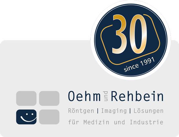 oeh_und_rehbein.png