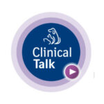 Im Interview: Dr. Karsten Hesse zum neuen Clinical Talk Format