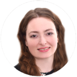 Dr. Freya Fuchs verstärkt die  Kölner vetproduction GmbH