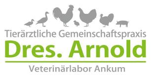 Tierärztliche Gemeinschaftspraxis Dres. Arnold
