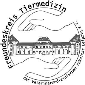 Freundeskreis Tiermedizin der Veterinärmedizinischen Fakultät Leipzig e.V.
