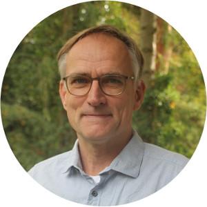 Prof. Marc Drillich