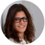 Stephanie Müller – Strauß ist Scientific Communication Manager bei PURINA Deutschland