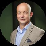 Jan Nemec ist neuer Geschäftsführer von MSD Tiergesundheit