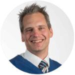 Interview mit Professor Dr. Holger Volk zu den Einsatzmöglichkeiten von Corona Spürhunden