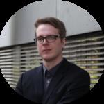 Dessauer Zukunftskreis initiiert Wahlpflichtfach Digitalisierung an der Uni Leipzig